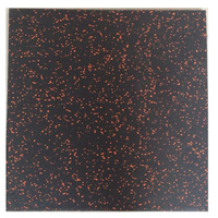 4001 RUBBER FLOOR