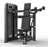 M7Pro-1003 Shoulder Press
