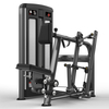 M7-1009 Seated Row/Rear Delt