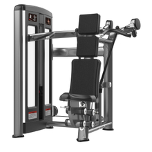 M7-1003 Shoulder Press
