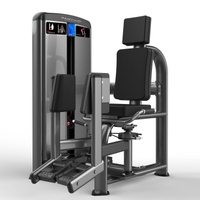 M7-2001 Hip Abductor