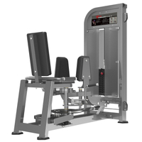 PF-1006 Hip Abductor/Adductor
