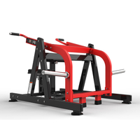HS-1031 Triceps Extension