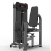 M3-1003 Hip Abductor